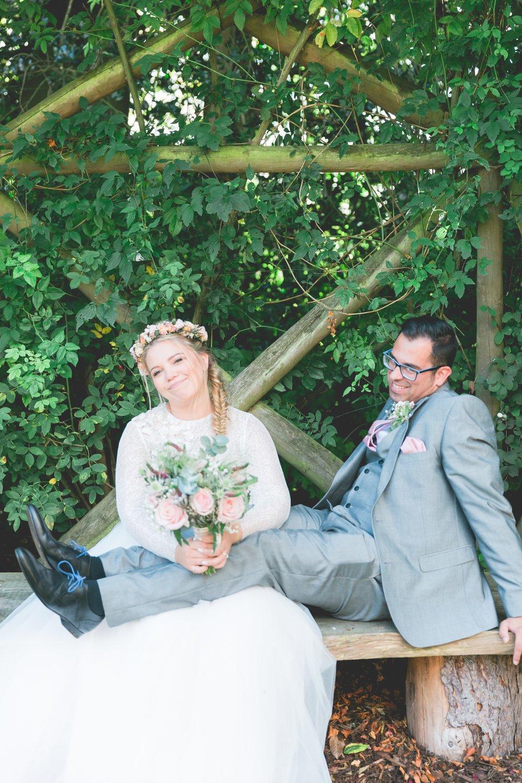 Mr & Mrs Soni-11.jpg
