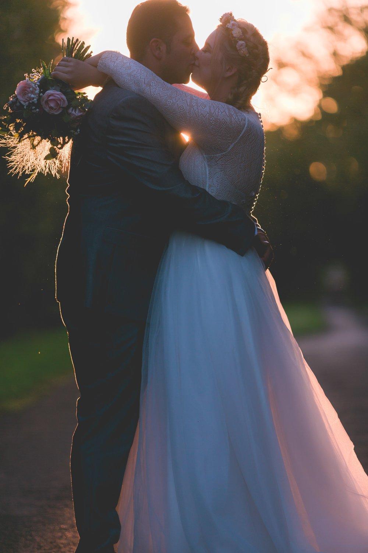 Mr & Mrs Soni-17.jpg
