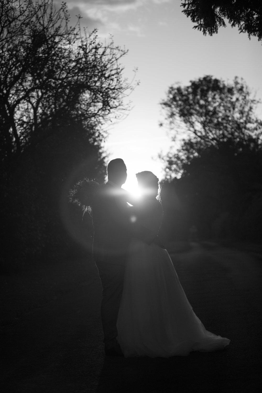 Mr & Mrs Soni-18.jpg