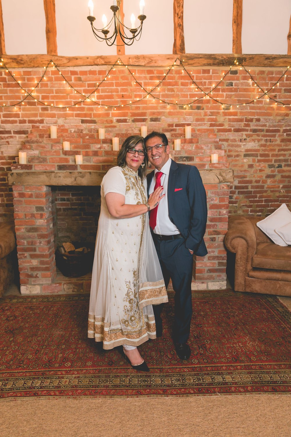Mr & Mrs Soni-22.jpg