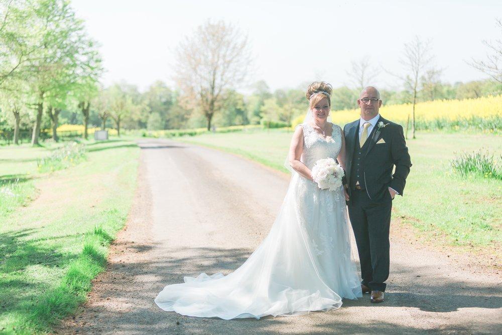 Mr&MrsOliver-15.jpg