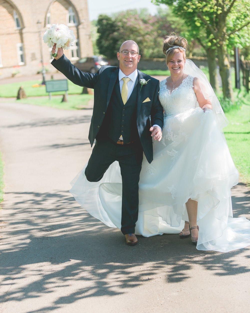 Mr&MrsOliver-16.jpg