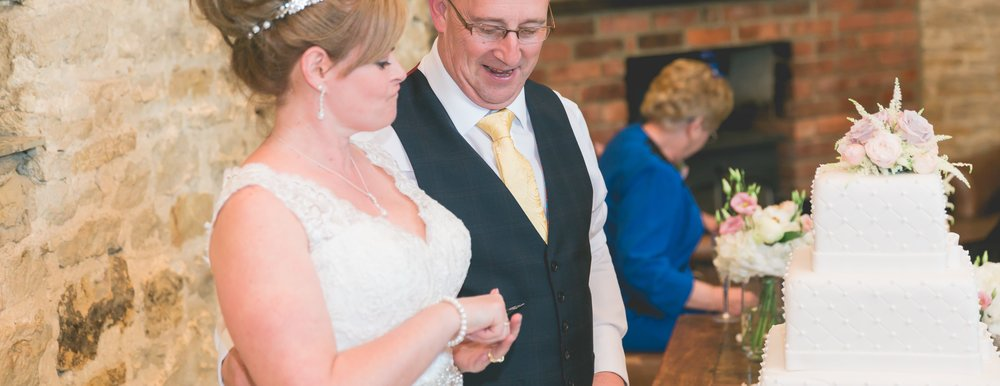Mr&MrsOliver-24.jpg