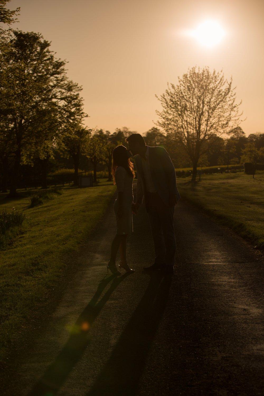 Mr&MrsOliver-26.jpg
