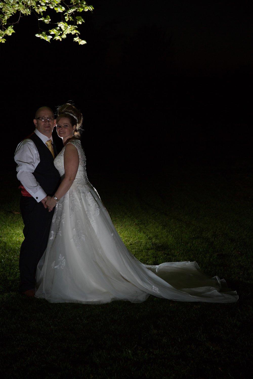 Mr&MrsOliver-30.jpg