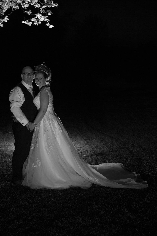 Mr&MrsOliver-29.jpg