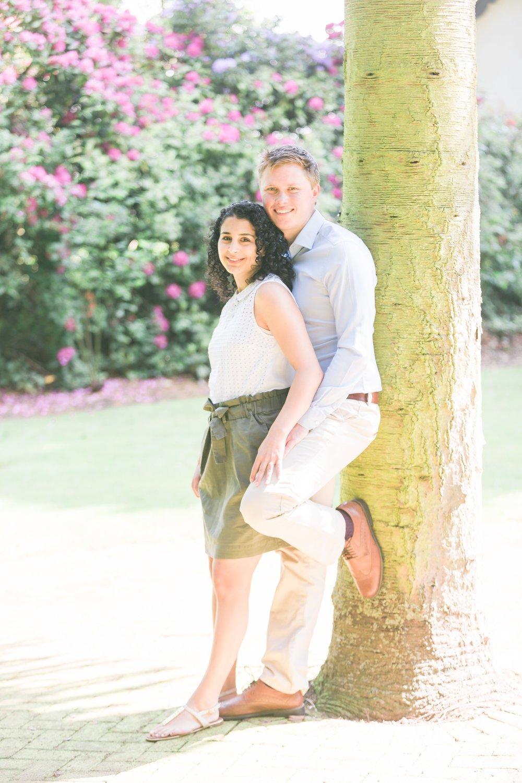 Brideseated22.jpg
