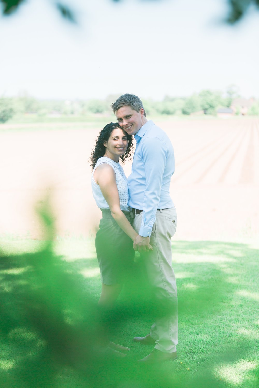 Brideseated41.jpg