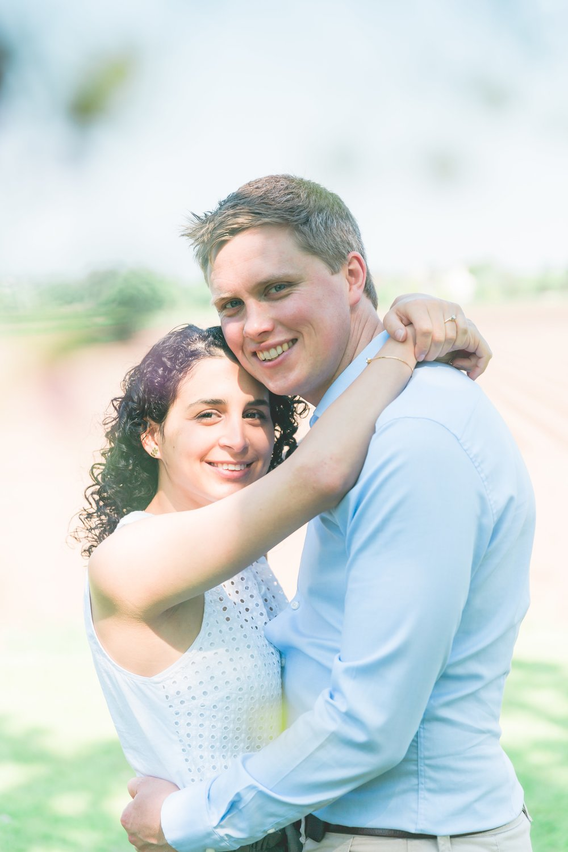 Brideseated44.jpg