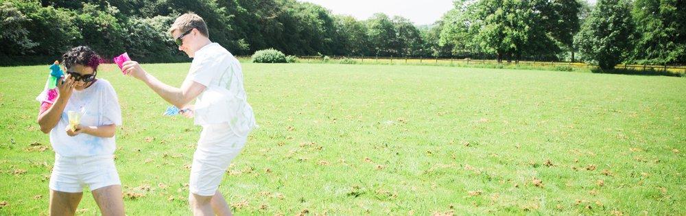 Brideseated75.jpg