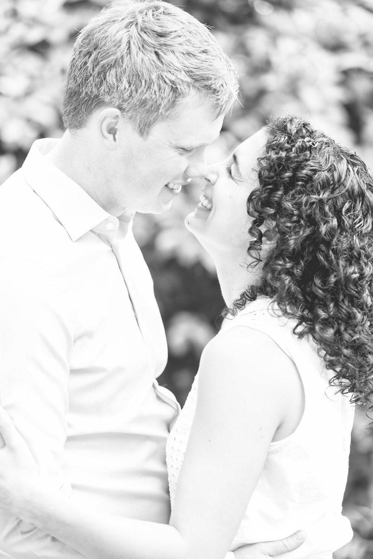 Brideseated135.jpg