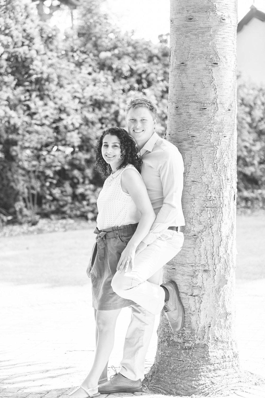 Brideseated141.jpg