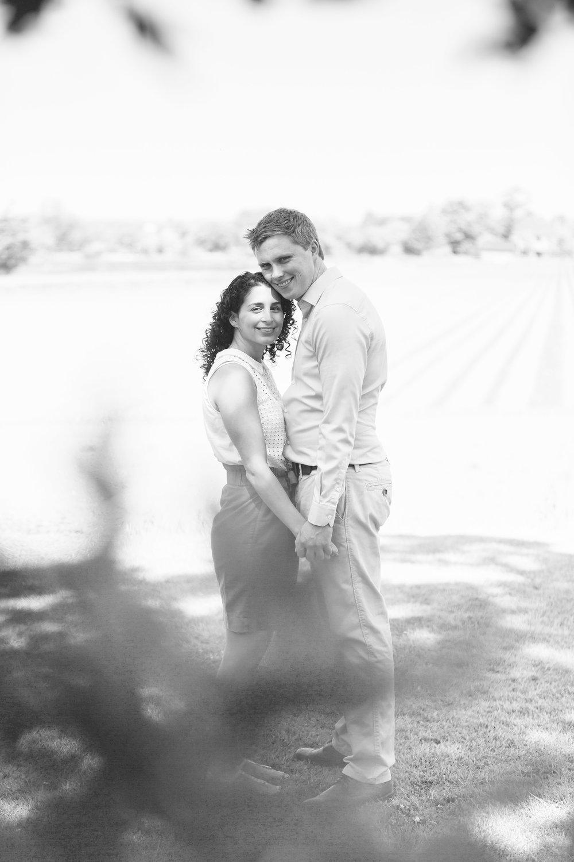 Brideseated161.jpg