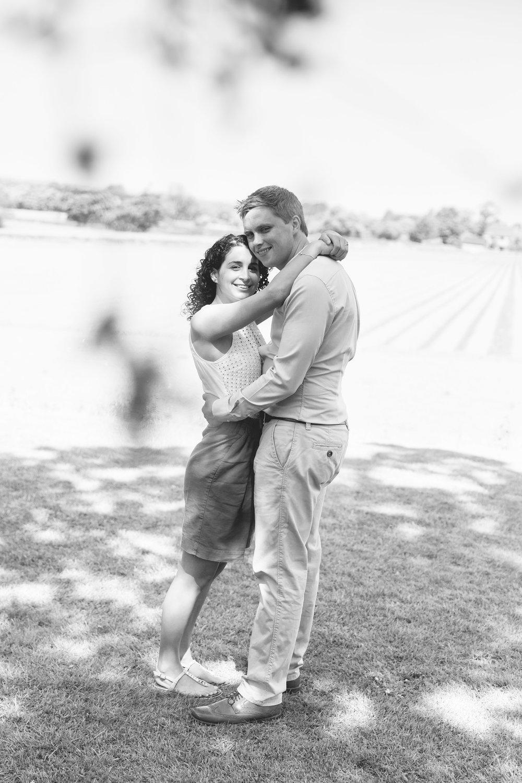 Brideseated162.jpg