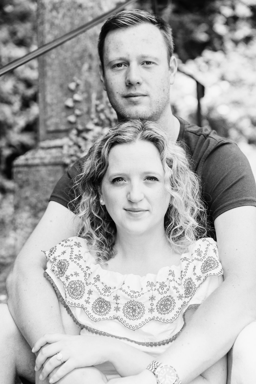 Georgina&MikeB&W-4.jpg