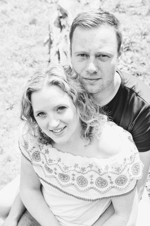 Georgina&MikeB&W-34.jpg