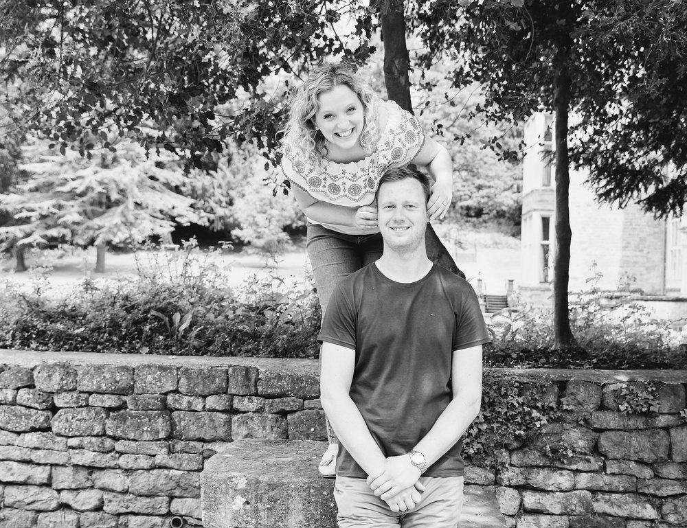 Georgina&MikeB&W-73.jpg