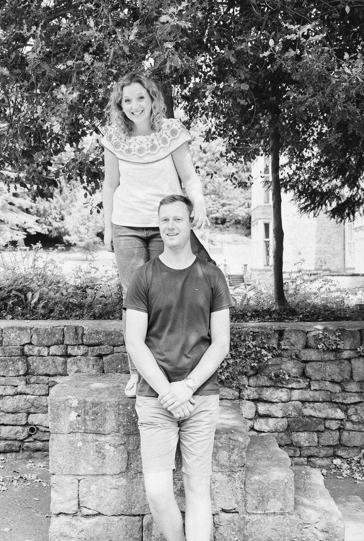 Georgina&MikeB&W-72.jpg