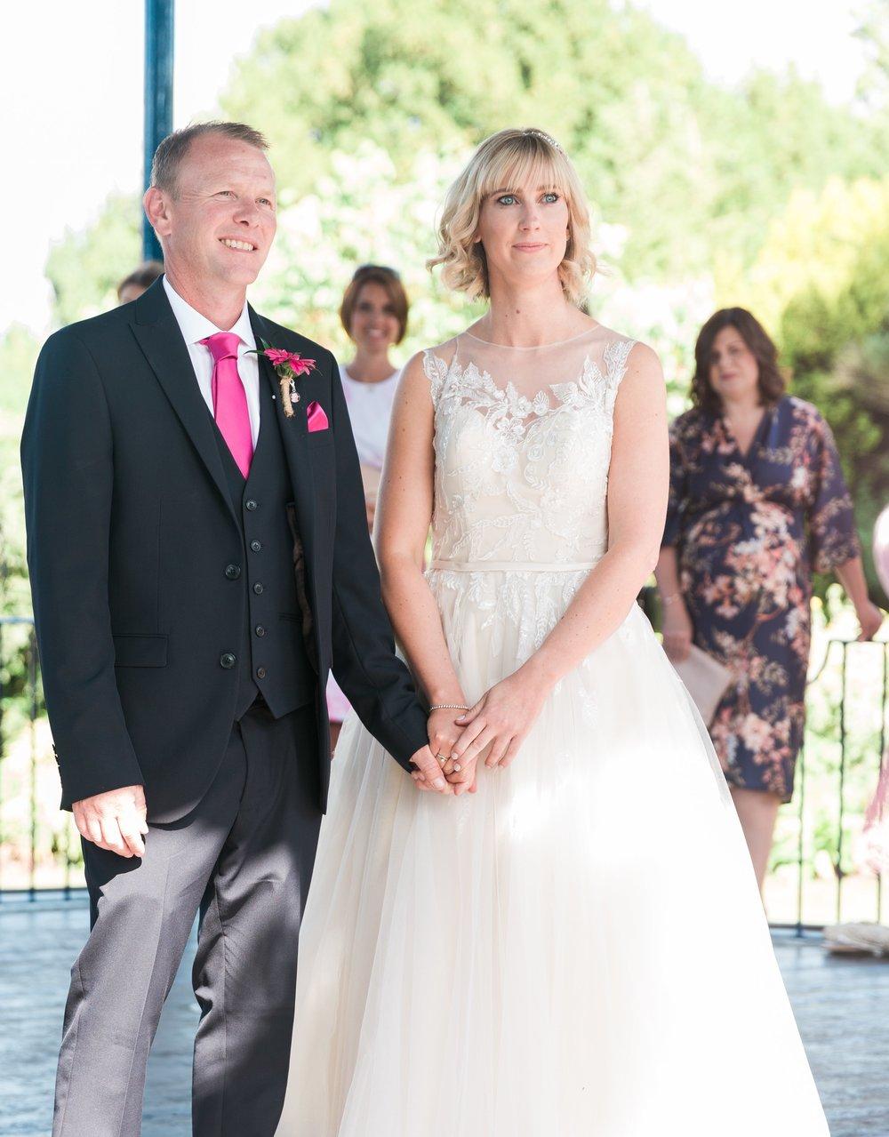 Mr&Mrs Prior-5.jpg
