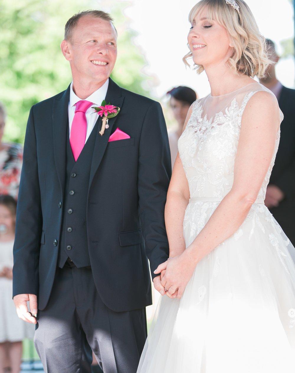 Mr&Mrs Prior-10.jpg