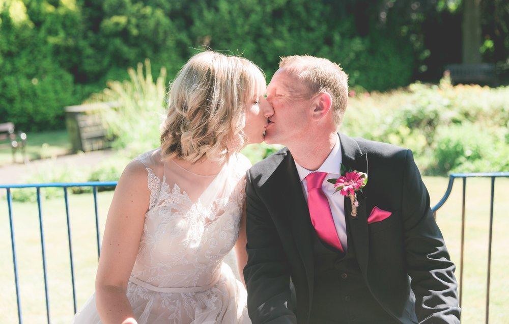 Mr&Mrs Prior-19.jpg