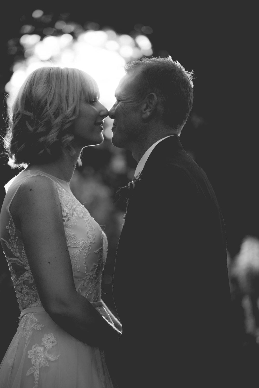 Mr&Mrs Prior-34.jpg