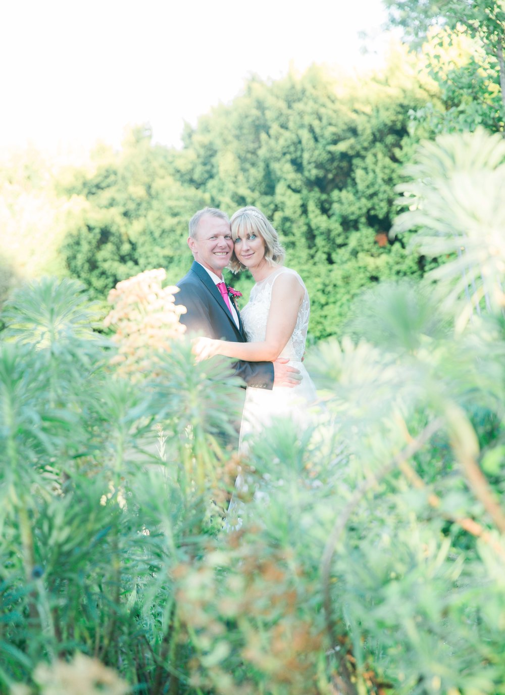 Mr&Mrs Prior-36.jpg