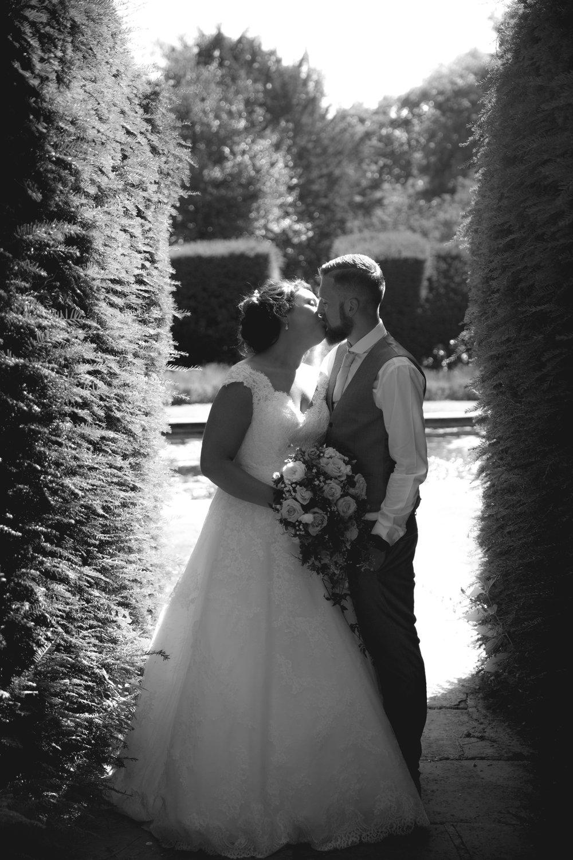 Mr&MrsSmith-29.jpg