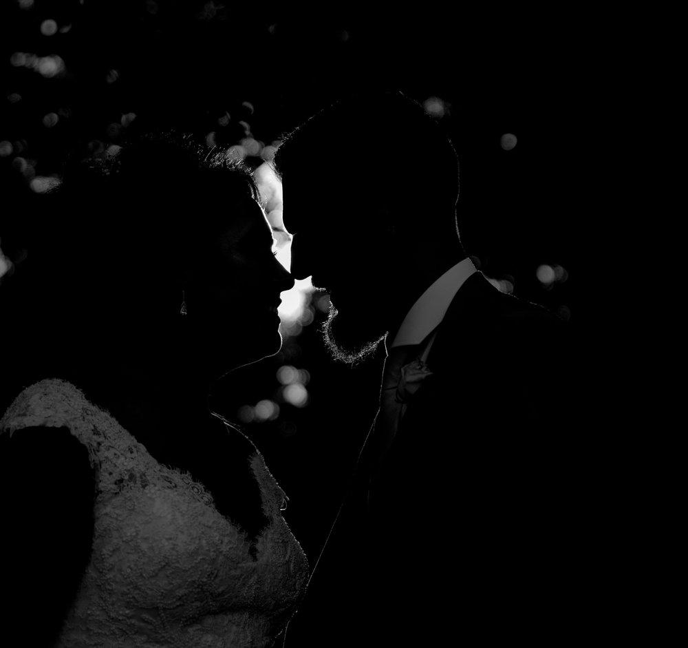 Mr&MrsSmith-34.jpg