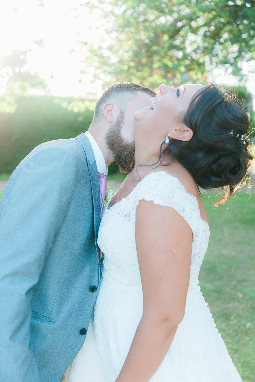 Mr&MrsSmith-36.jpg