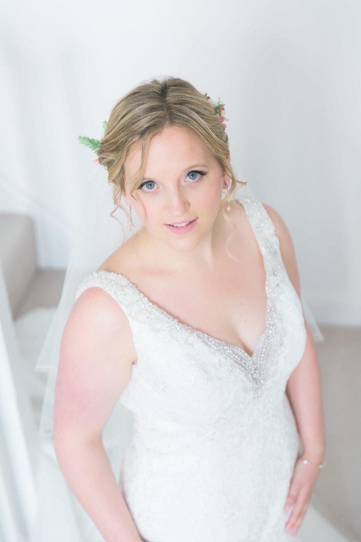 Bridesdogood8.jpg