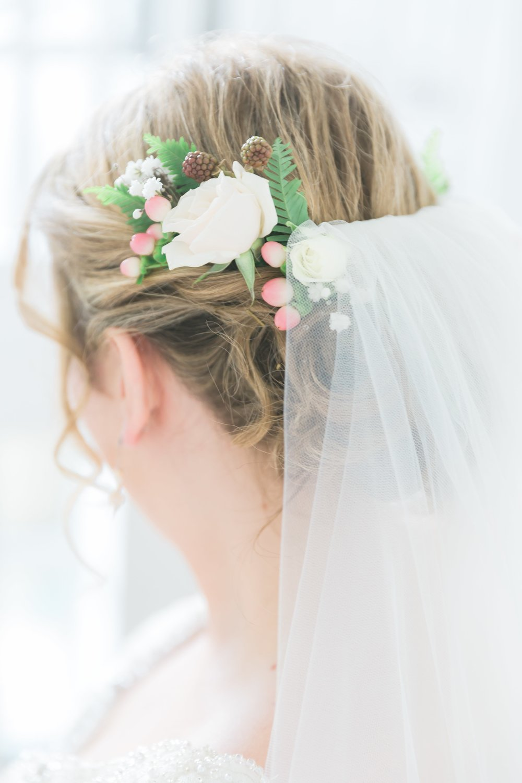 Bridesdogood9.jpg