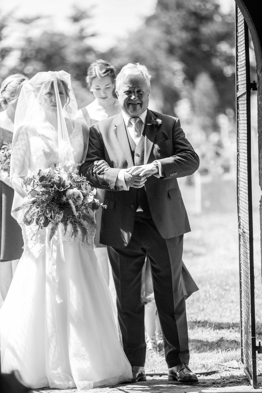 Bridesdogood12.jpg