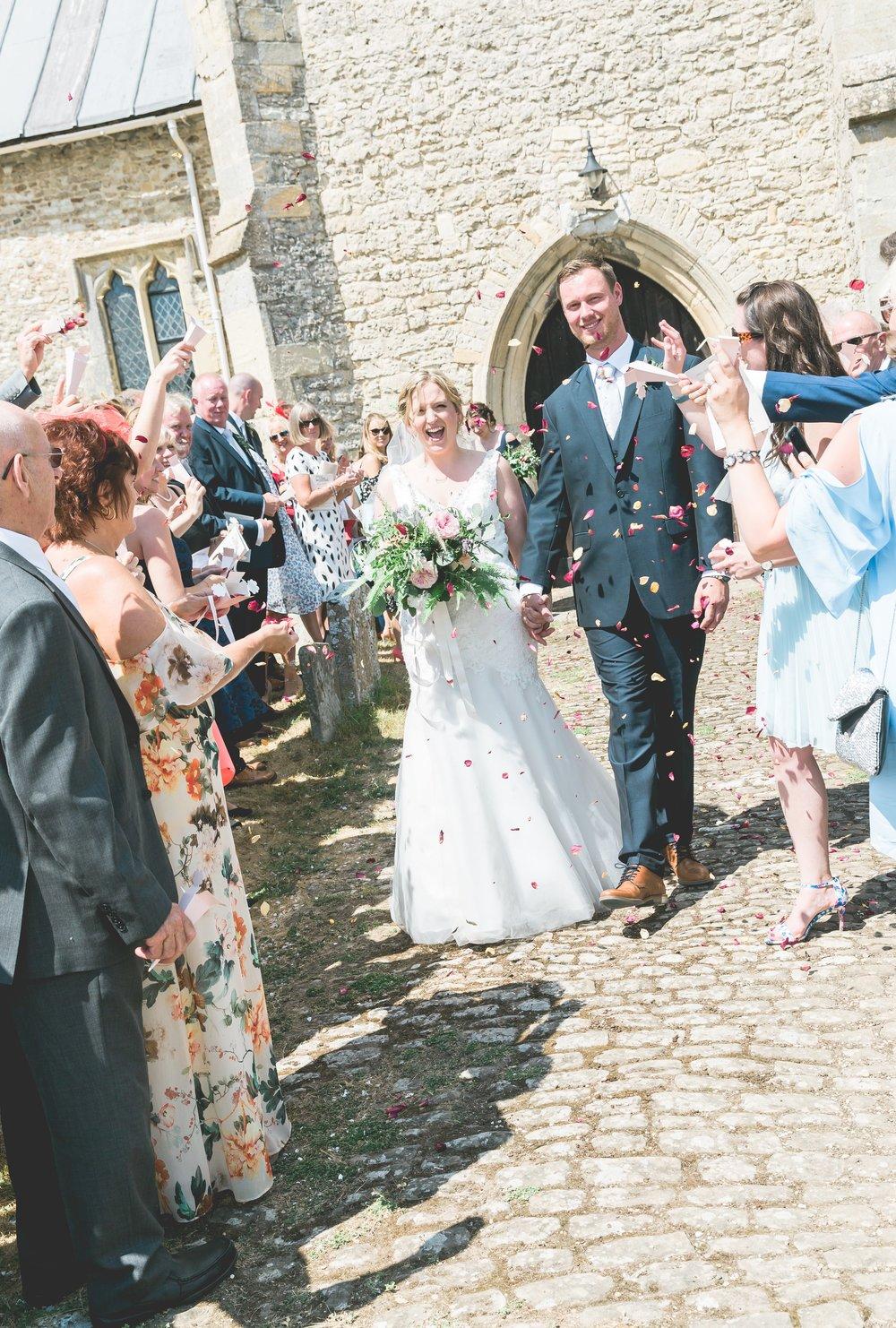 Bridesdogood15.jpg