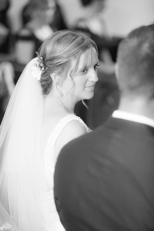 Bridesdogood14.jpg