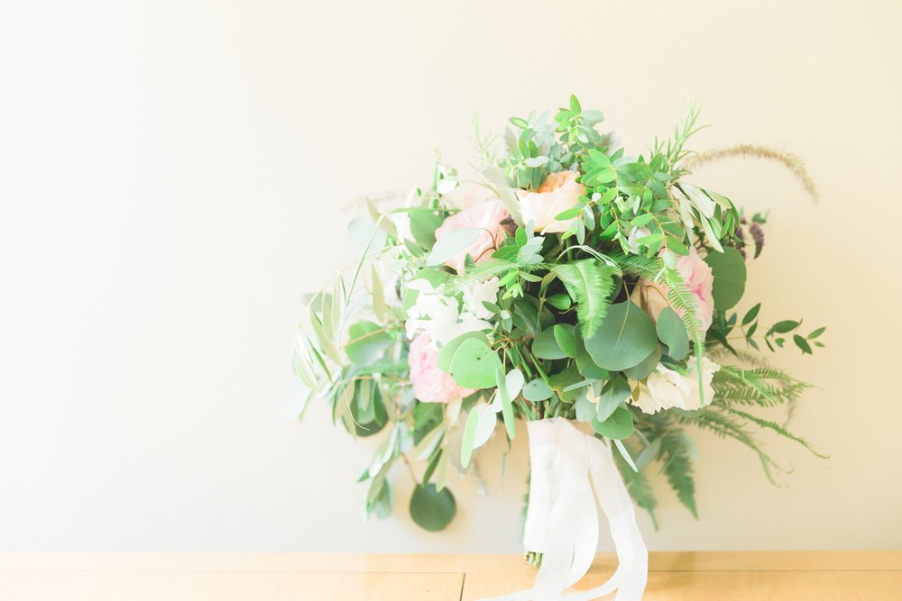 Bridesdogood21.jpg