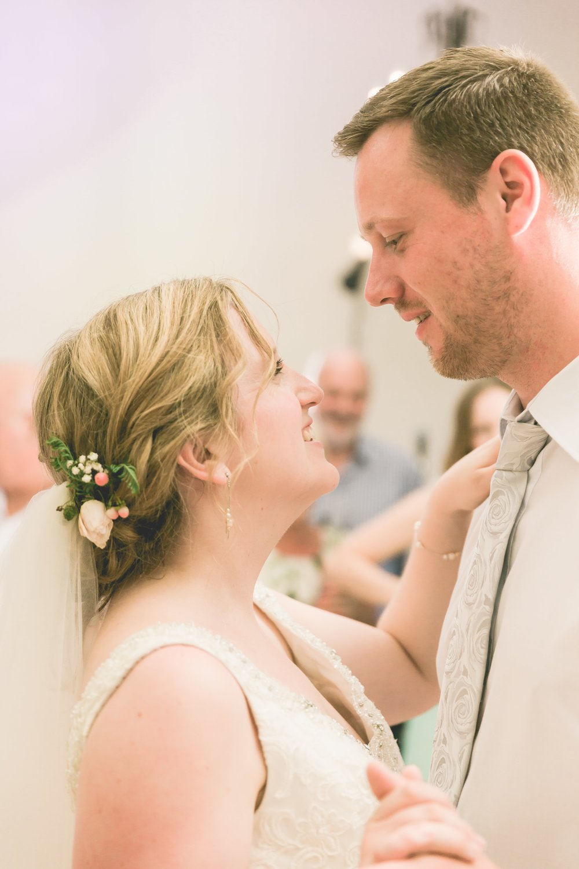 Bridesdogood25.jpg