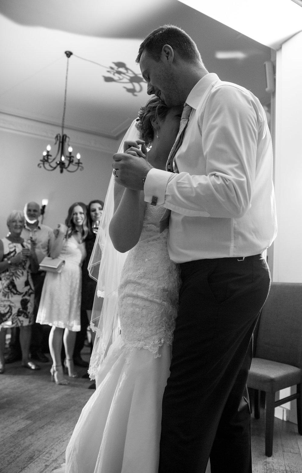 Bridesdogood26.jpg