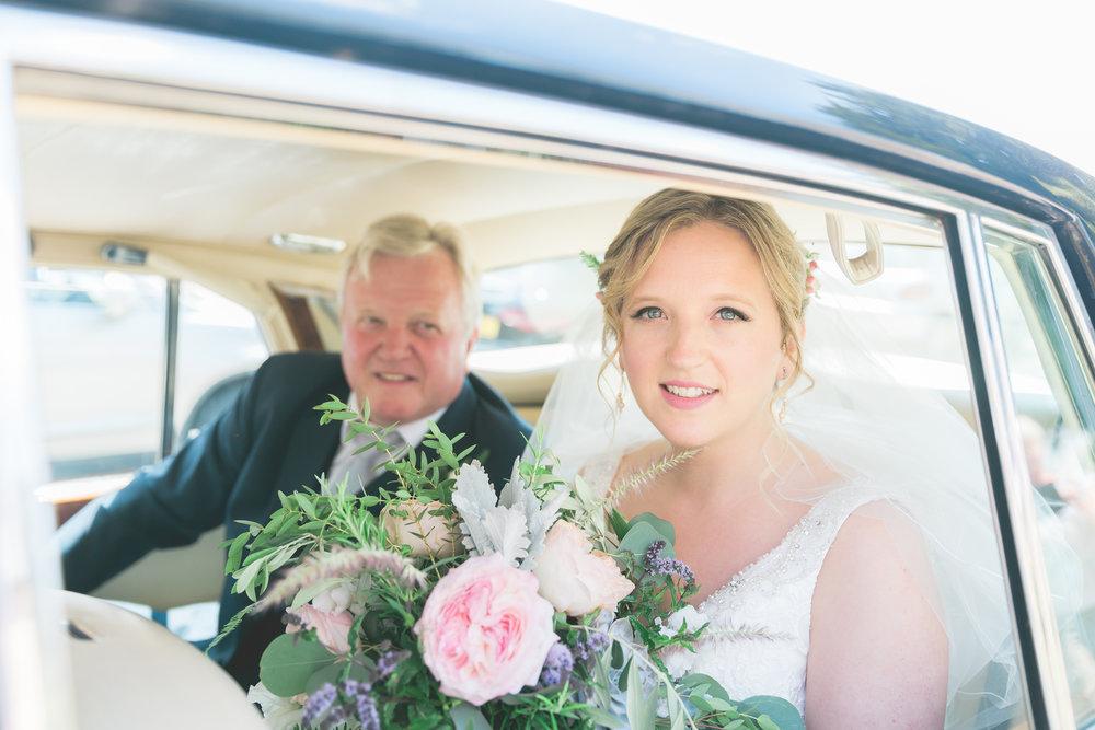 Mr&MrsPalmer-12.jpg