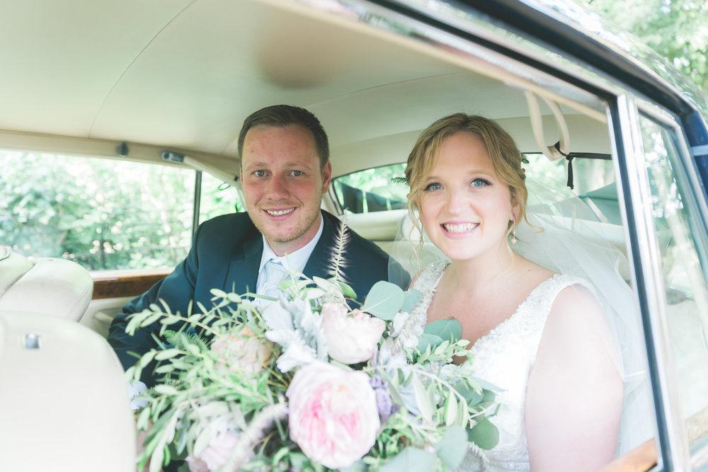 Mr&MrsPalmer-17.jpg