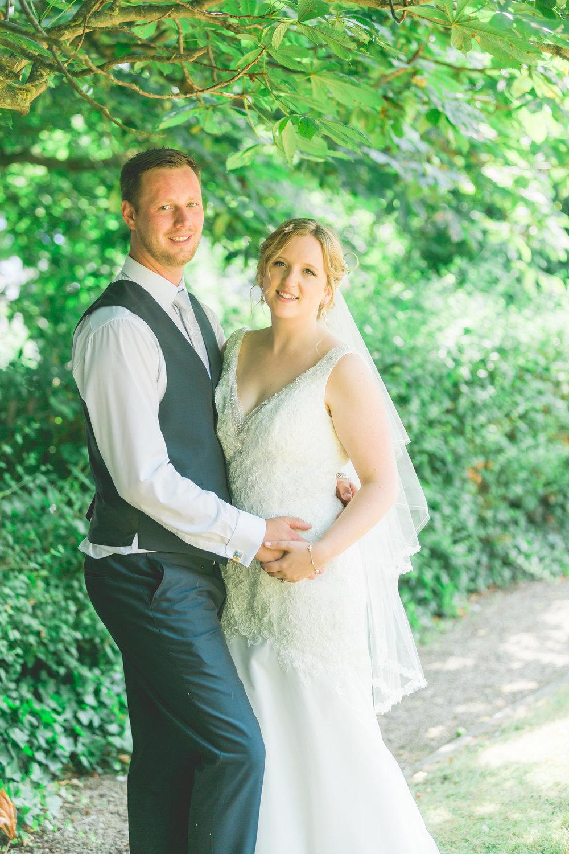 Mr&MrsPalmer-19.jpg