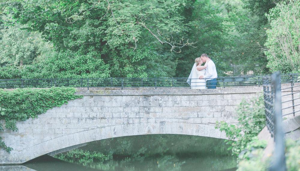 Mr&MrsPalmer-28.jpg