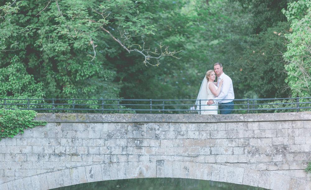 Mr&MrsPalmer-29.jpg