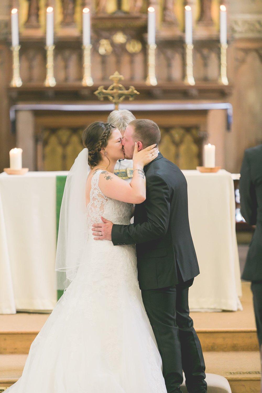 Mr&MrsGregory6.jpg