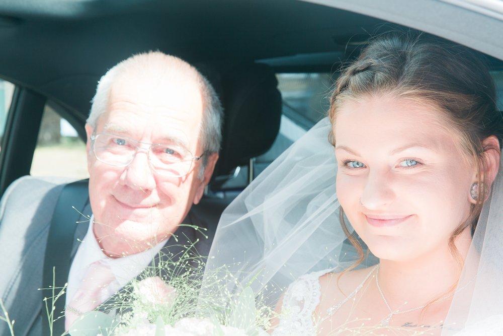 Mr&MrsGregory5.jpg