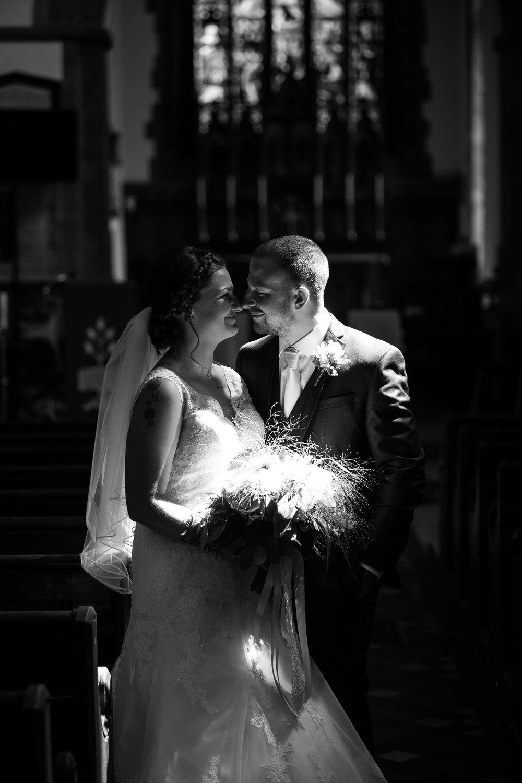 Mr&MrsGregory12.jpg