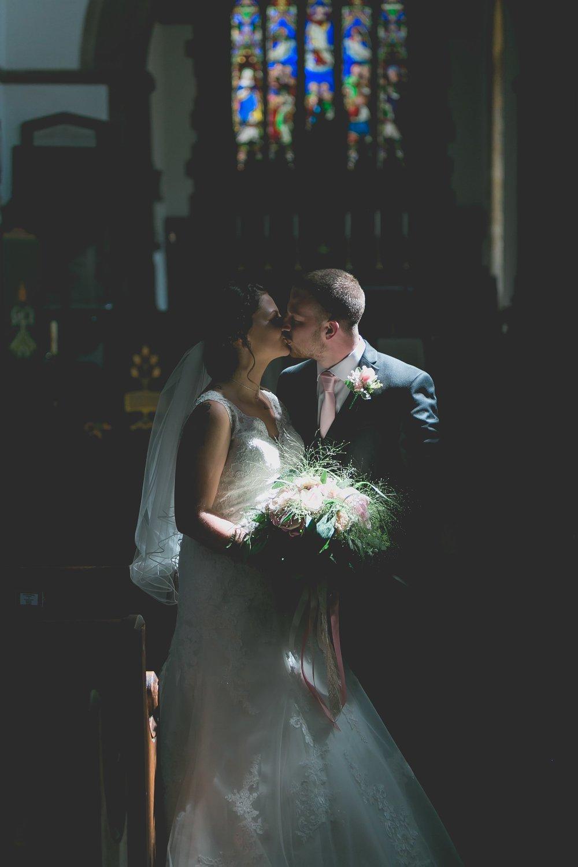 Mr&MrsGregory13.jpg