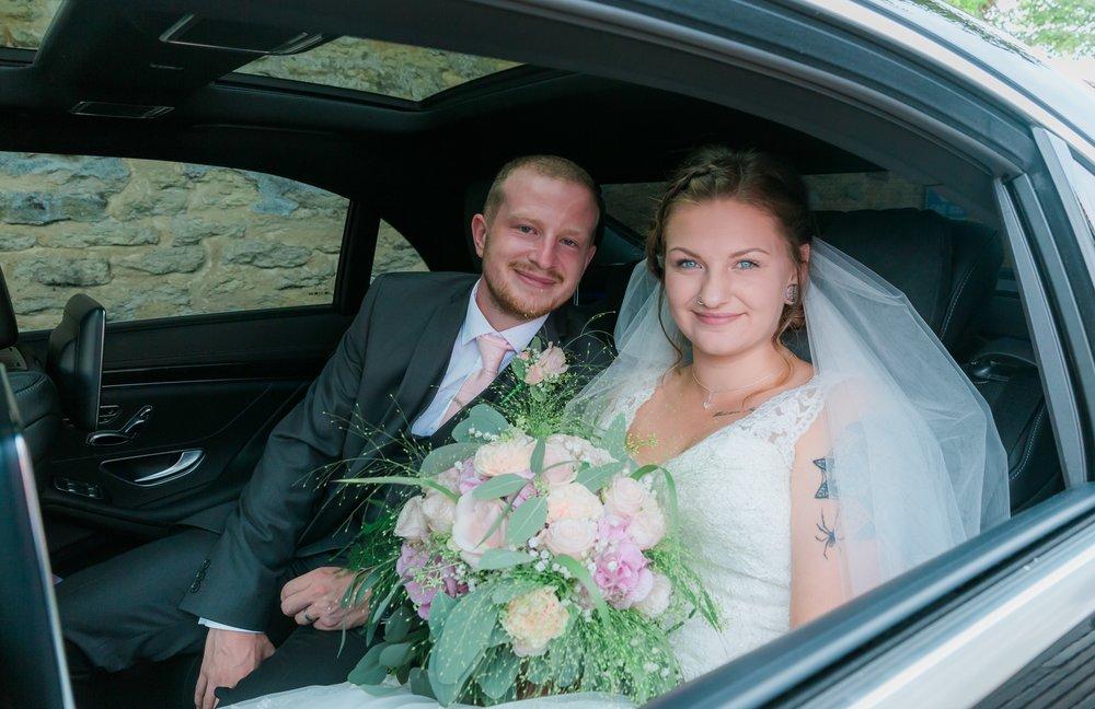 Mr&MrsGregory15.jpg
