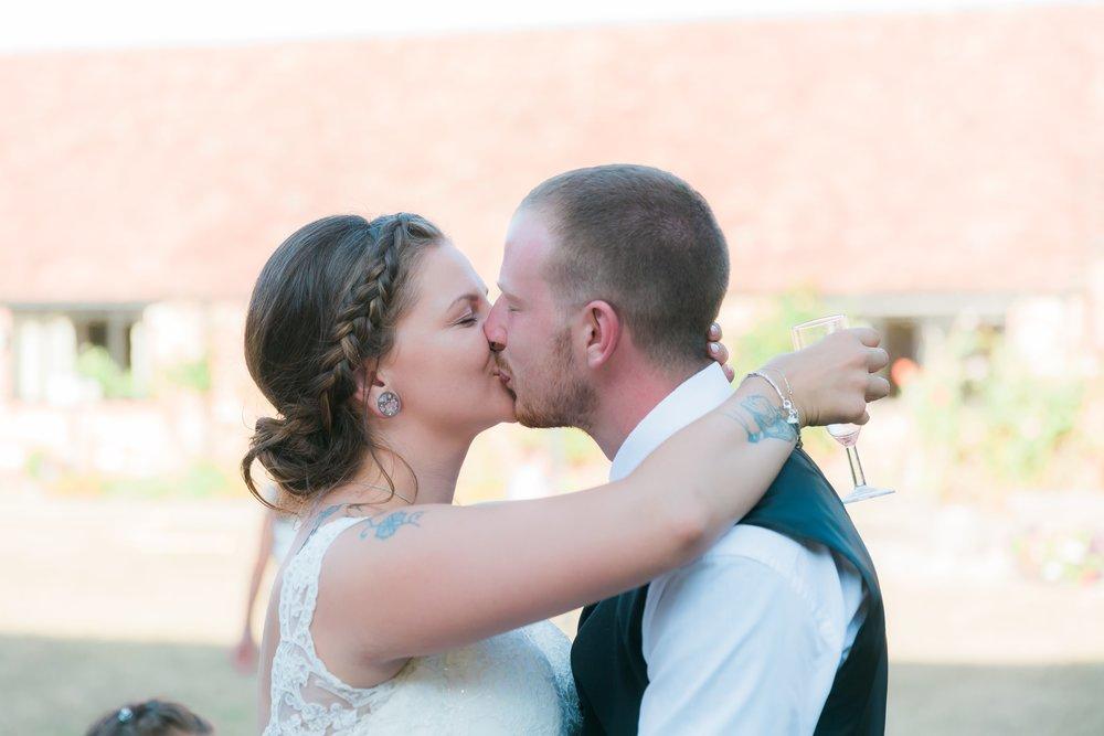 Mr&MrsGregory23.jpg