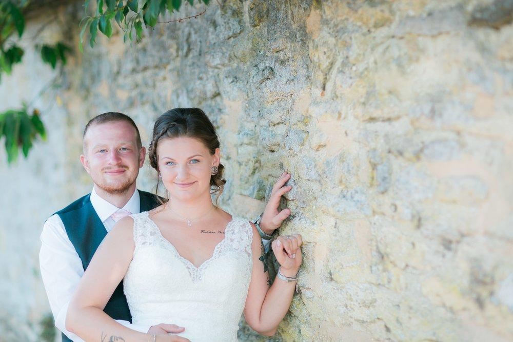 Mr&MrsGregory24.jpg